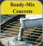 Ready-Mix Concrete for your project in Oceana County