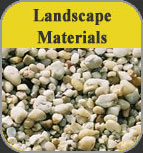 Landscape Materials in Oceana County & West Michigan